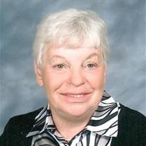 Jenny L. Butler