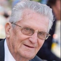 William J. Wilk