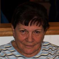DORA (MIGUEL) CAPELLA