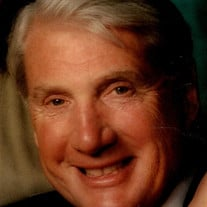 Ronald Ernest  Weston
