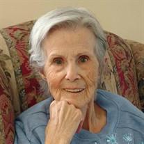Joan Tyler
