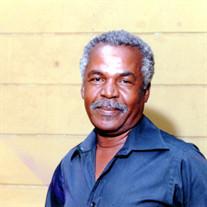 John A.  Lewis