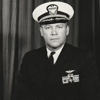 Mr. Albert H. Folensbee