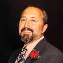 Truman Lee Dodson