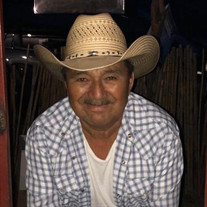 J. Concepcion Martinez Ramirez