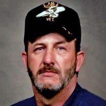 Dale Eversole
