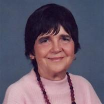 Phyllis J. Gephart