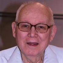 Oren L. Miller