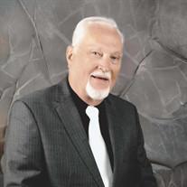 Harold Eugene Keirn