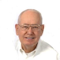 Gordon Ray Bystrom