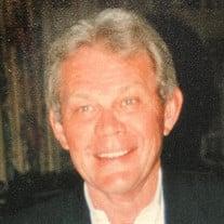 Jack Malone Hardin