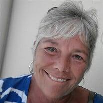 Sandra L. Gunning