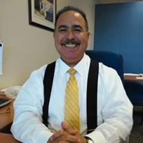 David  G. Castellano