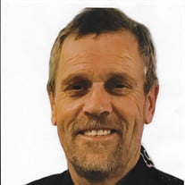 John Otto Vik