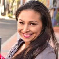 Diana Alejandra Keel