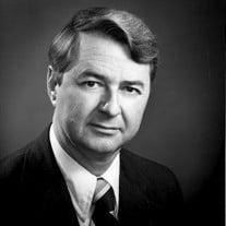 Thomas Krueger