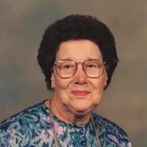 Elizabeth  Ottmers