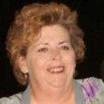 Karen Kay Howard
