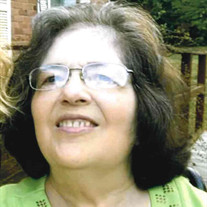 Teresa Kirby