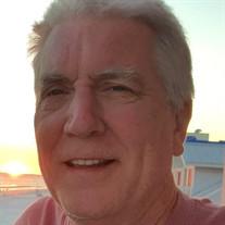 John D. Brock