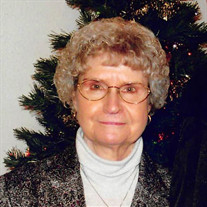 Barbara  Jean Hummel