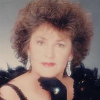 Nancy Kusch