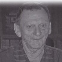 Mr. Danny J.  Rousse