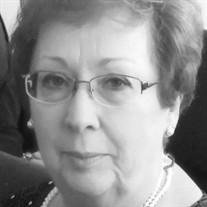 Diane Van Atta