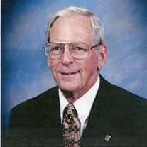 Thomas D. Pingel