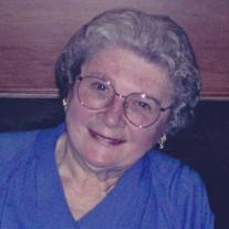 Geraldine  S. Kae