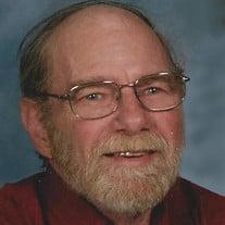 Theodore Kares