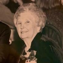 Elizabeth L. DelGrosso