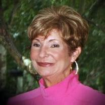Janine Gilman Murrell