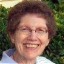 Marilyn C. Masenthin