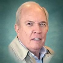 Larry Belcher