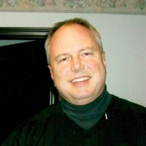 Paul E. McCune D.V.M