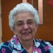 Ethelee Schilling Spears