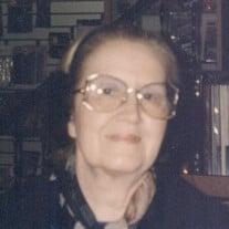Ms. Lois V. Baker