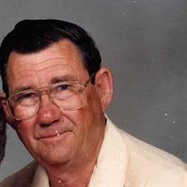 Herbert Irving Phillips