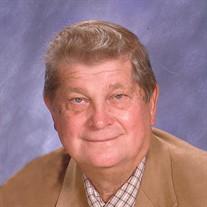 Vincent A. Billek