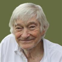 Morris L. Moser