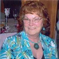 Helen  Louise  Buckler