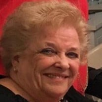 Dolores  Ann  LaPadula