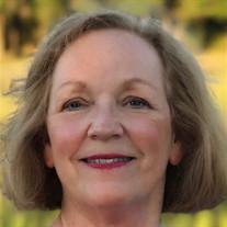 Carol Owens May