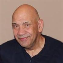 Daniel K. Loveland