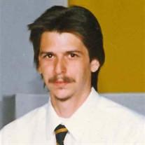 Gerald Joseph Bruhn