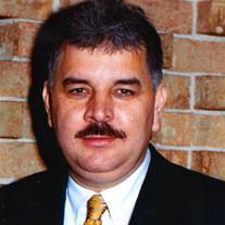 Eloy  Gonzalez