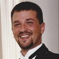 Jonathan E. Coomer