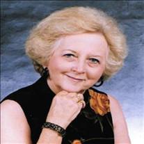 Myrna Frimmel