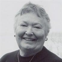 Geraldine  Lewis